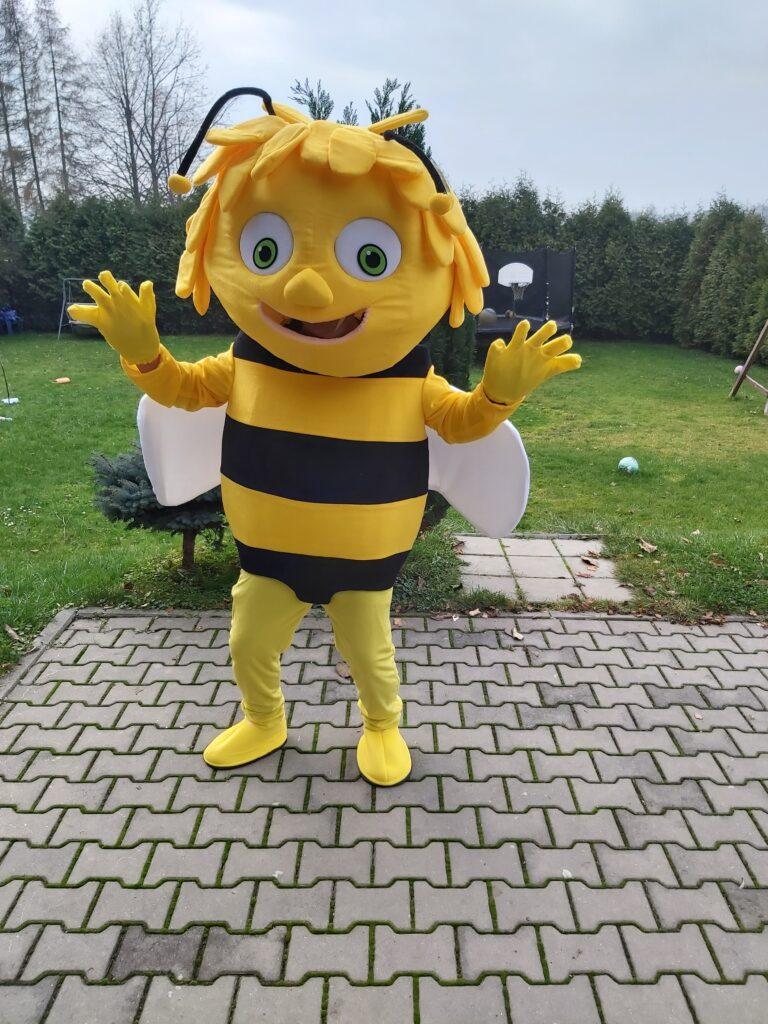 Kostium Pszczółki - 80 zł